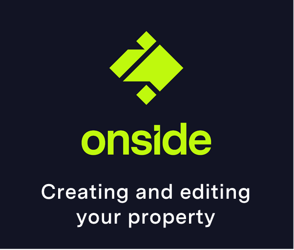Creating and editing your property-4
