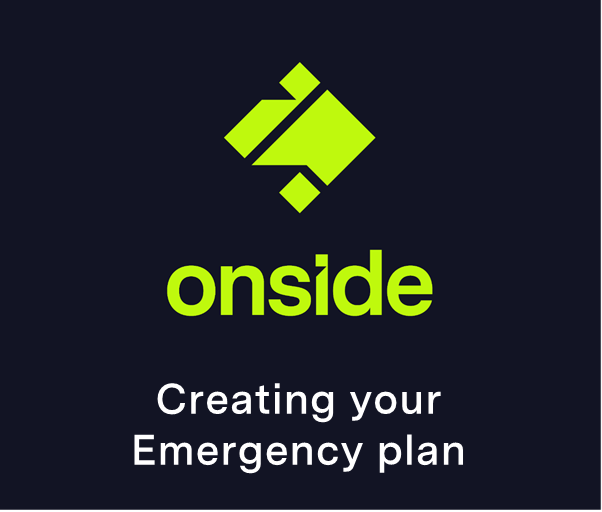 Creating your emergency plan-1