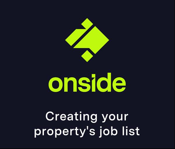 Creating your jobs list-1
