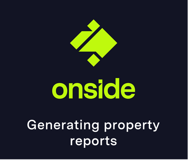 Generating property reports-1