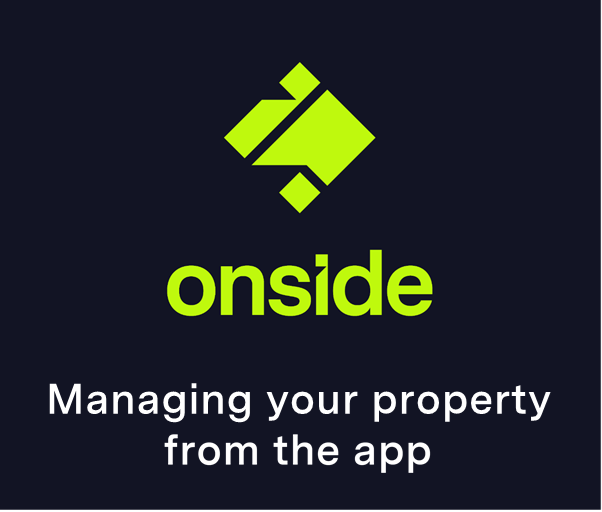 Managing your property from the app-1