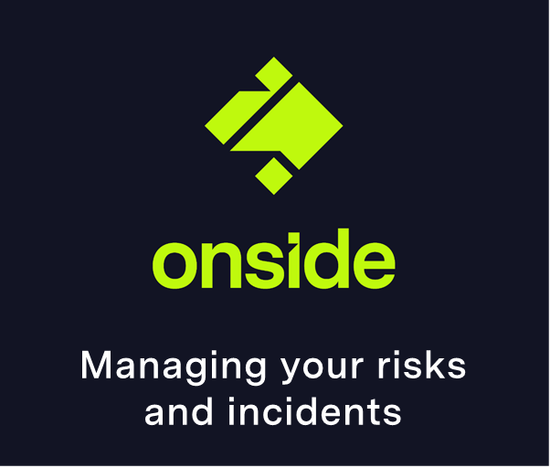 Managing your risks and incidents-1