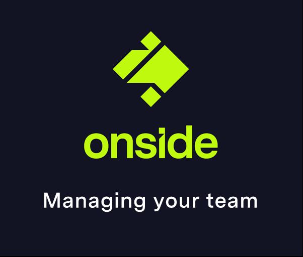Managing your team-1