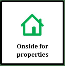 OSU - properties