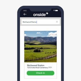 Onside_Welcome-Email_CheckIn_New