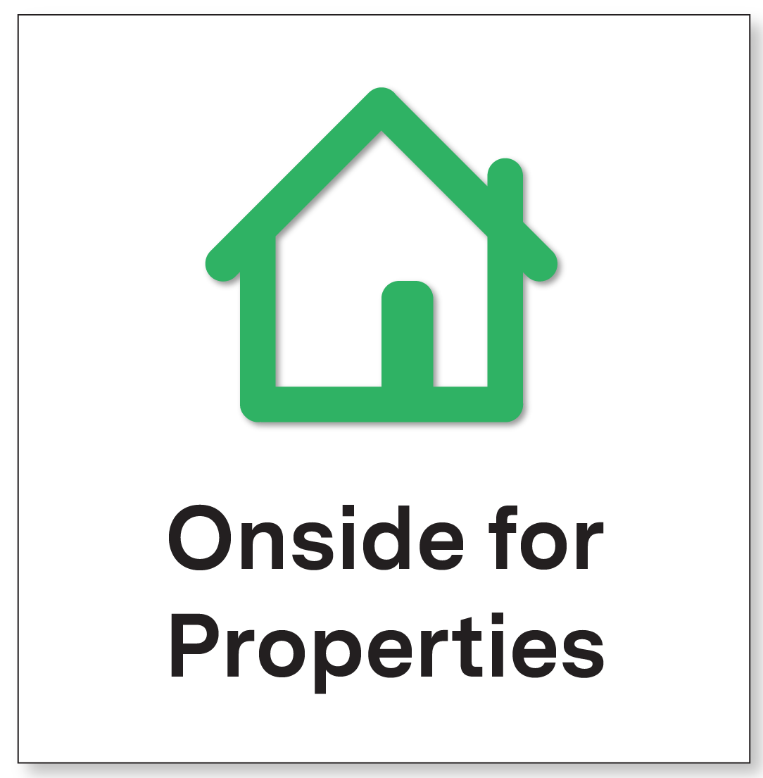 Properties Card