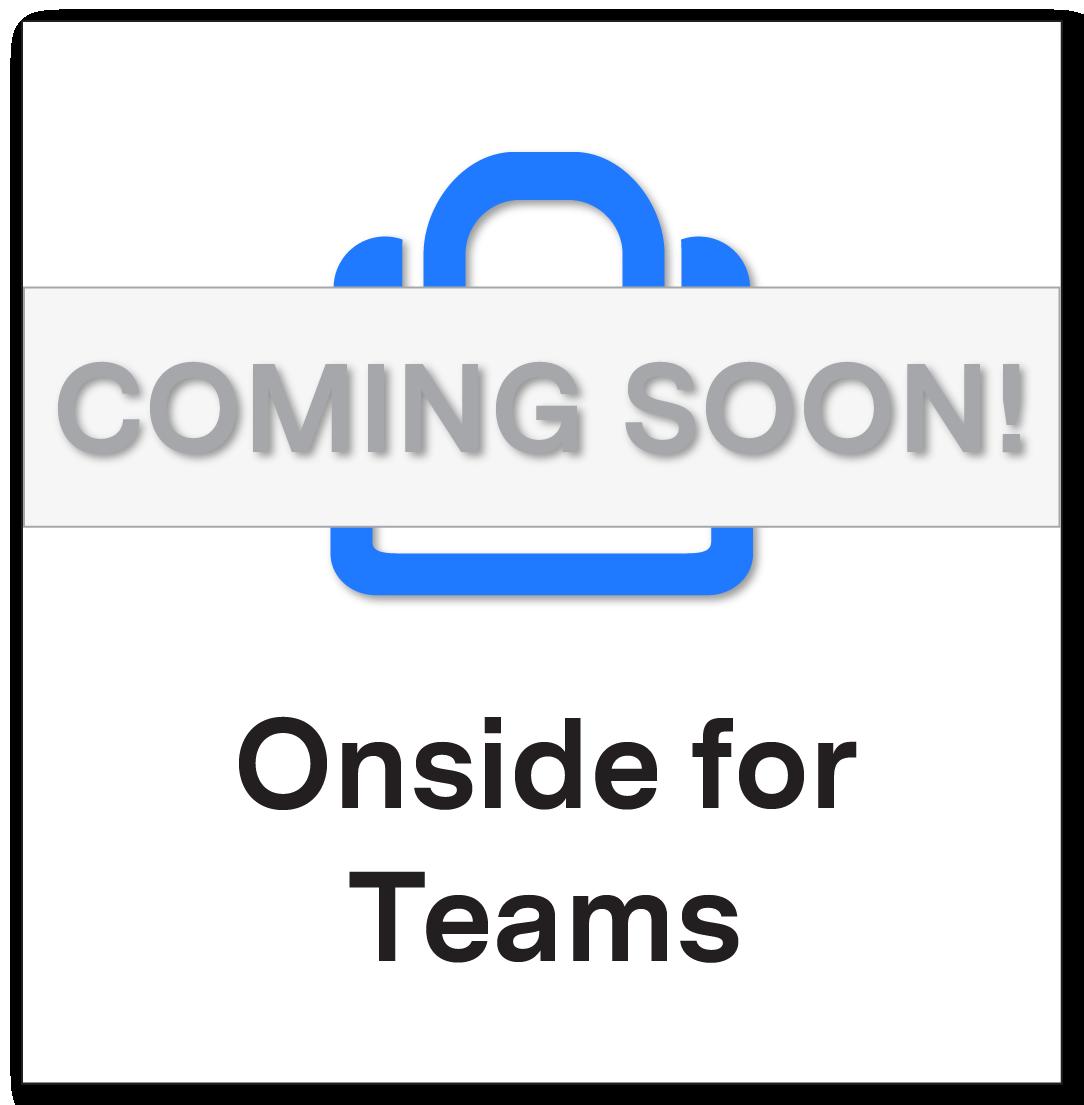 Teams Card