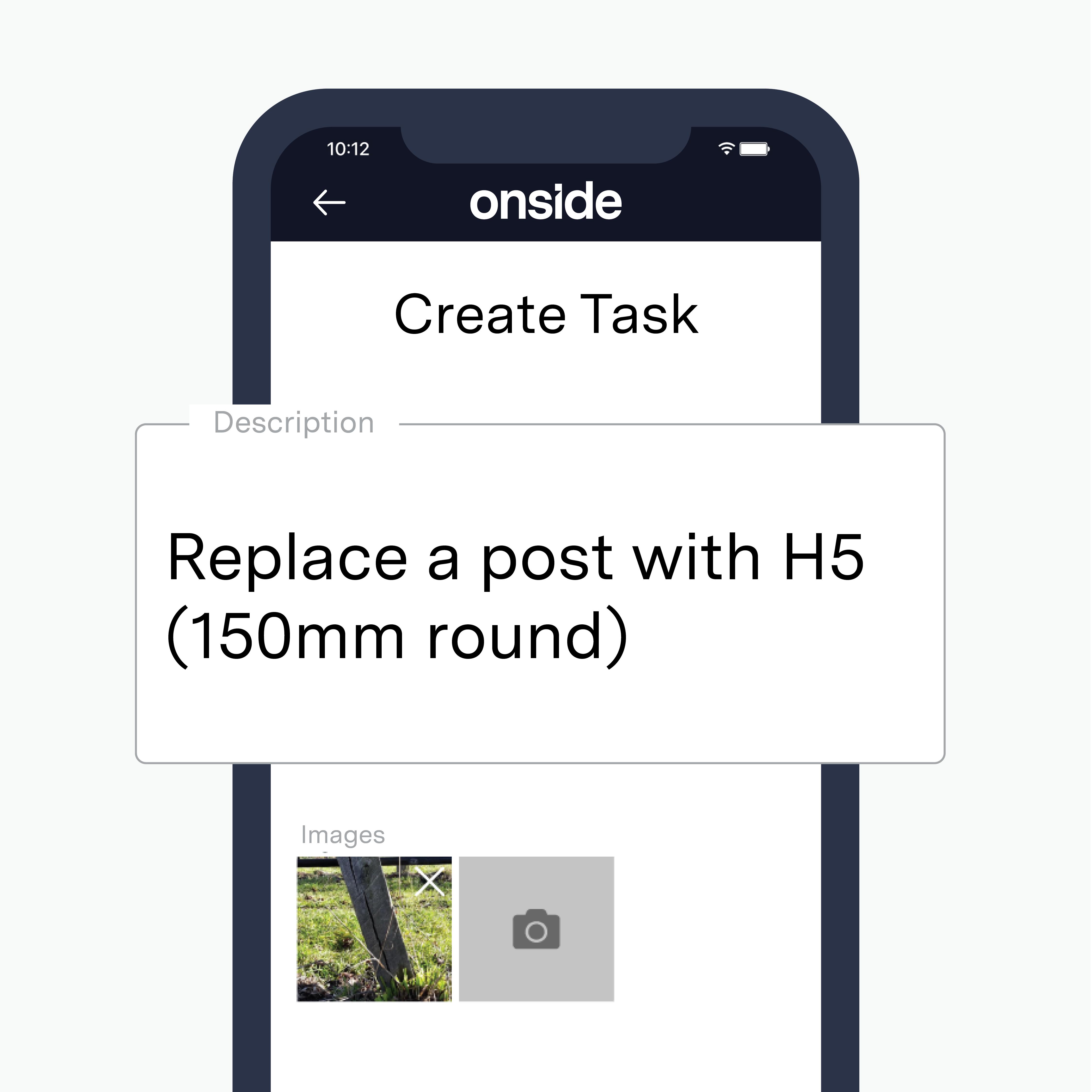 add-task